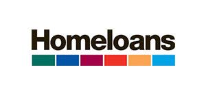 Homeloans logo