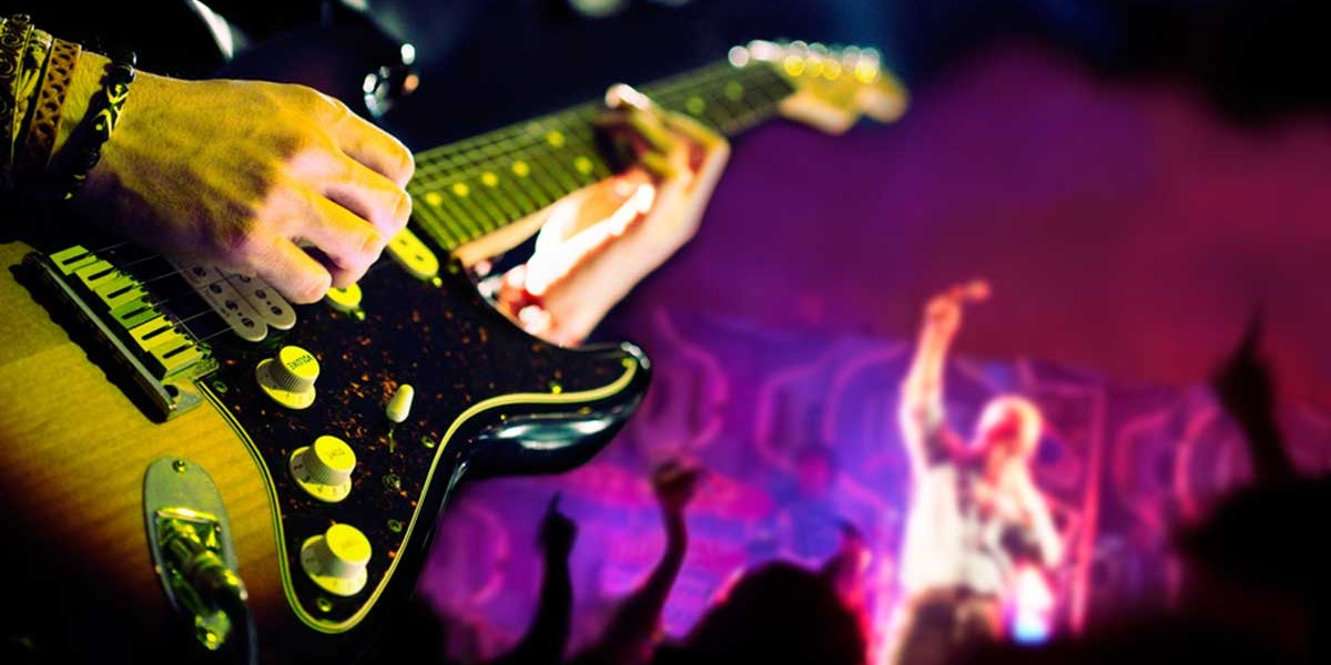 heavy metal rock band risk insurance
