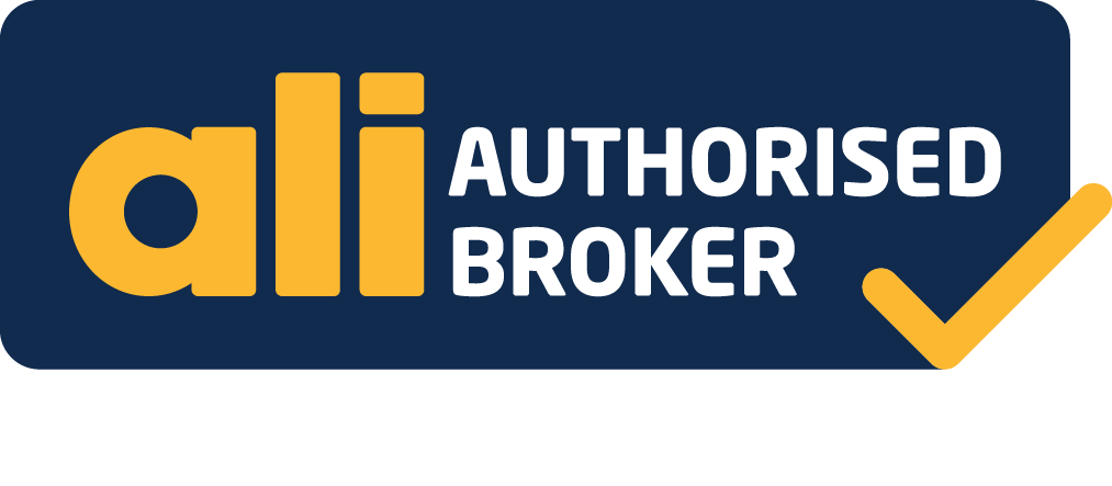 ALI Authorised Broker